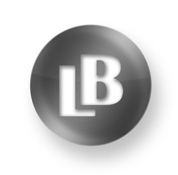 LB-Fertigungsservice GmbH